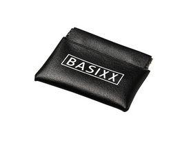 BASIXX - Bitspung