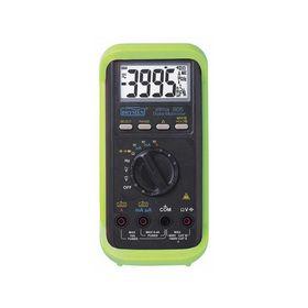 Elma - Multimeter 805 digitalt
