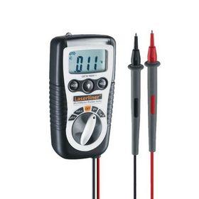 Laserliner - Multimeter-Pocket