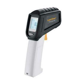 Laserliner - Termometer ThermoSpot XP