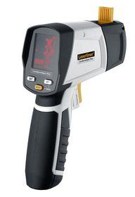 Laserliner - Termometer CondenseSpot Plus