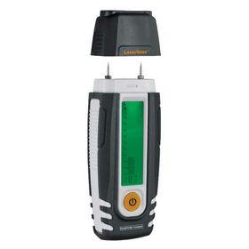 Laserliner - Fugtighedsmåler Dampfinder Compact