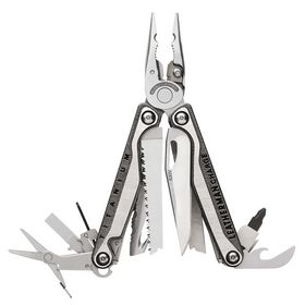 Leatherman - Leatherman multi tool Charge Plus TTI