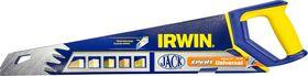 Irwin - Håndsav XPERT Universal