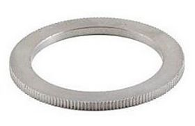 Norton - Reducerring metal
