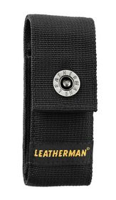 Leatherman - Skede Black