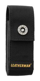 Leatherman - Skede Nylon Black Large