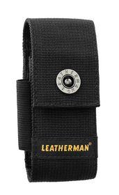Leatherman - Skede Nylon m/4 lommer