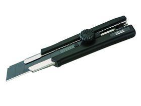 STROXX - Kniv 25 mm med hjullås