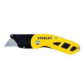 Stanley - Kniv STHT10424 m/fast blad