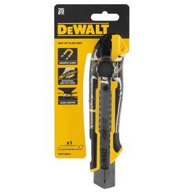 DeWALT - Kniv m/hjul 25mm