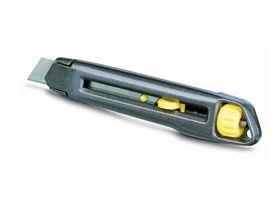 Stanley - Kniv Interlock 9mm