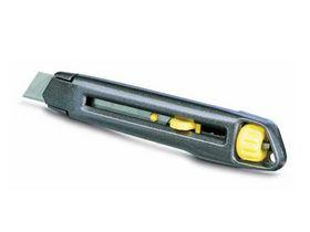 Stanley - Kniv Interlock 18mm