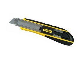 Stanley - Kniv Fatmax 18mm