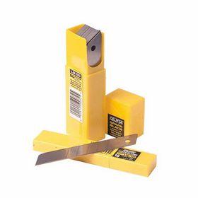 Olfa - Knivblade 9, 18 eller 25mm
