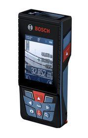 Bosch - Afstandsmåler GLM 120 C
