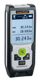 Laserliner - Afstandsmåler LaserRange Master Gi5