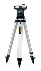 Laserliner - Nivelleringsinstrument AL 26 Plus sæt