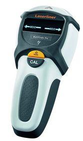 Laserliner - Multiscanner MultiFinder Pro