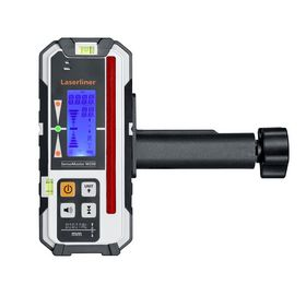 Laserliner - Modtager Sensomaster M350