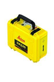 Leica - Signalgenerator DA220 8/33/131 kHz