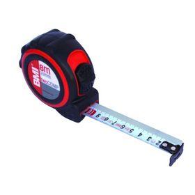 BMI - Båndmål twoCOMP 8 mtr
