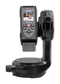 Leica - Afstandsmåler Disto X4 m/DST 360 Holder