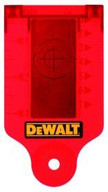 DeWALT - Lasersigteskive DE0730