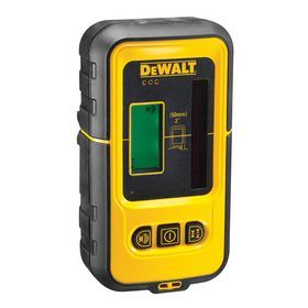 DeWALT - Linjelaser DE0892G grøn