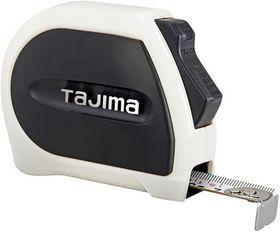 Tajima - Målebånd Self Lock 16mm 3m