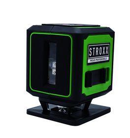 STROXX - Kryds- & streglaser Automatisk