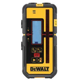 DeWALT - Digital modtager DE0743DR