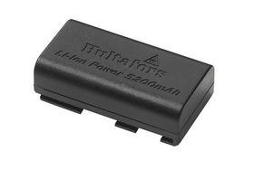 Hultafors - Batteri HRB Li-lon