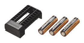 Hultafors - Batteri adapter BA