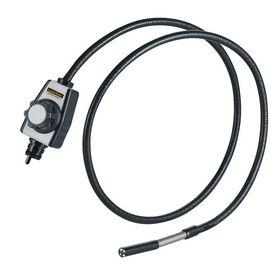 Laserliner - Kameraenhed ArcView Camera G4 t/VideoFlex