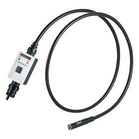 Laserliner - Kameraenhed DuoView Camera G4 t/VideoFlex