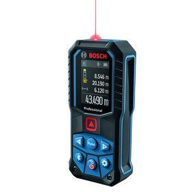 Bosch - Afstandsmåler GLM 50-27 C