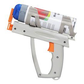 Pureno - Pistol t/markeringsspray