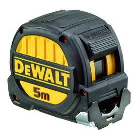 DeWALT - Båndmål Premium 32mm x 5 m