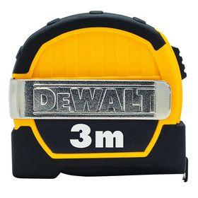 DeWALT - Båndmål 13mm x 3 m