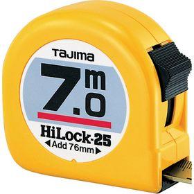 Tajima - Båndmål Hi Lock 7 m