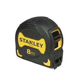 Stanley - Båndmål