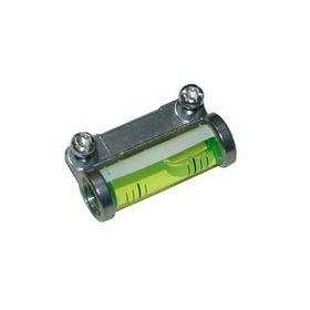 Hultafors - Libelle til vaterpas MST180