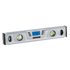 Laserliner - Digitalt vaterpas DigiLevel Plus