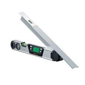 Laserliner - Vinkelmåler ArcoMaster digital