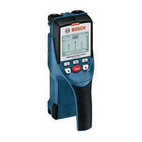 Bosch - Vægscanner D-tect 150SV