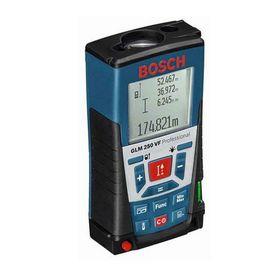 Bosch - Afstandsmåler GLM250 VF