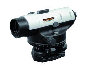 Laserliner - Nivelleringsinstrument AL22