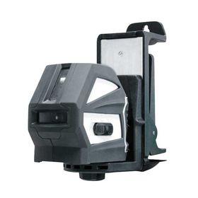 Laserliner - Streglaser AutoCross 2 Plus