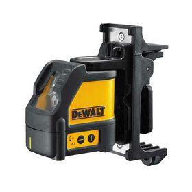 DeWALT - Linjelaser DW088K